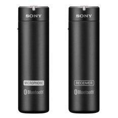 ส่วนลด สินค้า Sony Ecm Aw4 Wireless Microphone