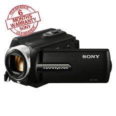 ราคา Sony Handycam Dcr Sr21