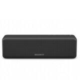ราคา Sony ลำโพงไร้สาย H Ear Go รุ่น Srs Hg1 สีดำ ใหม่