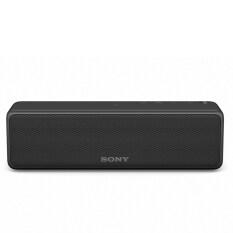 ซื้อ Sony ลำโพงไร้สาย H Ear Go รุ่น Srs Hg1 สีดำ ออนไลน์ Thailand