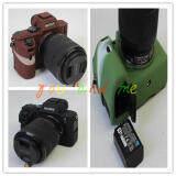 ขาย Sony Ilce 7Rm2 A7Rii A7Ii ชุดซิลิโคนสำหรับกระเป๋ากล้อง ผู้ค้าส่ง