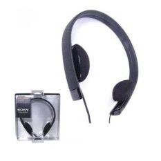 ราคา Sony Mdr 770Lp Lightweight Headphones