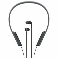 ขาย ซื้อ Sony Mdr Xb70Btb Wireless In Ear Headphones Black