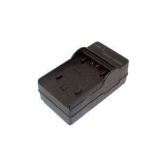 ซื้อ แท่นชาร์จแบตกล้อง Sony รุ่น Np Fv Black Unbranded Generic