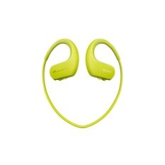 Sony หูฟังไร้สาย รุ่น NW WS413 Sport Walkman - Green