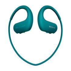 Sony NW-WS413 WALKMAN เครื่องเล่น MP3  กันน้ำได้