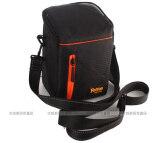 ราคา Sony Rx100 M3 M4 M5 กระเป๋ากล้องกระเป๋าสะพาย ราคาถูกที่สุด