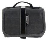 ส่วนลด สินค้า Fbl Soudelor Camera Bag กระเป๋ากล้อง ผ้า Canvas รุ่น Hk2001 สีดำ