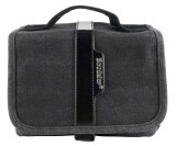 Fbl Soudelor Camera Bag กระเป๋ากล้อง ผ้า Canvas รุ่น Hk2001 สีดำ Soudelor ถูก ใน Thailand