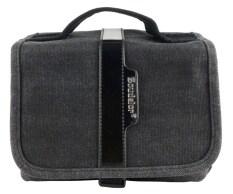 ขาย Fbl Soudelor Camera Bag กระเป๋ากล้อง ผ้า Canvas รุ่น Hk2001 สีดำ ออนไลน์ ใน Thailand
