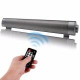 ราคา Specifications Of Sound Bar Xsb Portable Bluetooth Speaker With Remote And 3 5Mm Cable ลำโพงบลูทูธ ลำโพงแบบพกพา พร้อมรีโมทและสายเสียบ 3 5 มม Sound Bar
