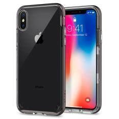 โปรโมชั่น Spigen เคส Apple Iphone X Case Neo Hybrid Crystal ถูก