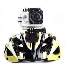 กล้องติดรถยนต์  SPORTS  M380