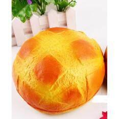 ขาย Squishy สกุชชี่ ขนมปังกลม ขนาดจัมโบ้ เนื้อนุ่มมากๆๆ สโลมาก ๆๆๆๆ ออนไลน์ กรุงเทพมหานคร