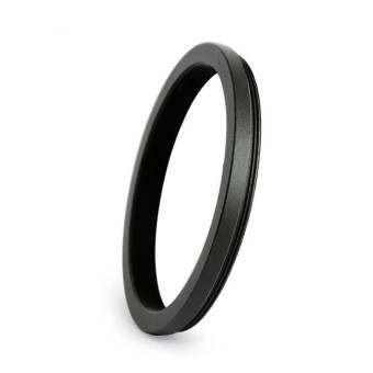 Step UP Ring 39 - 52 mm Lens Filter 39 to 52