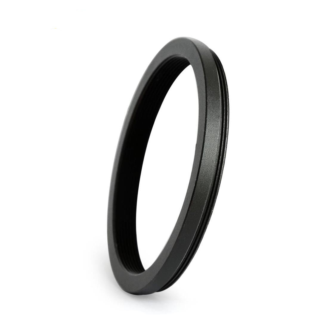 Step UP Ring 55 - 72 mm Lens Filter 55 to 72