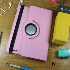 เคส ไอแพด 2 3 4 รุ่น หมุน360องศา Sunnycase Case For ไอแพด2 ไอแพด3 ไอแพด4 360 Degree Rotating กันกระแทก By Sunnycase.