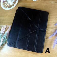 sunnycase เคส Ipad Air2 case Apple แท้