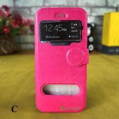 Sunnycase เคส iphone 6G/6s case Dlamond