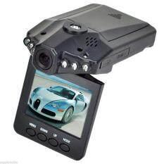ราคา การเฝ้าระวัง 720 จุดบันทึกภาพวิดีโอ Camera เครื่องบันทึก ใหม่