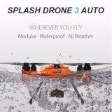ซื้อ Swellpro Splash Drone 3 Auto โดรนลุยน้ำทะเลได้ ถูก
