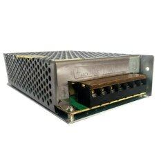 สวิตซ์ ควบคุม DC พาวเวอร์ซัพพลาย 110 โวลต์ - 220 โวลต์ ถึง 12 โวลต์ 5 แอมแปร์