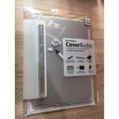 SwitchEasy CoverBuddy for iPad Pro10.5&Apple Pencil