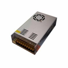Switching Power Supply สวิทชิ่ง เพาเวอร์ ซัพพลาย 12 V 30A