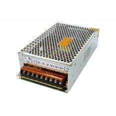 Di shop Switching Power Supply สวิทชิ่ง เพาวเวอร์ ซัพพลาย 12 VDC 20A