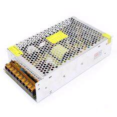 Switching Power Supply CCTV 12V/20A
