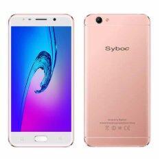 Syboc รุ่น S2 5.5 8GB