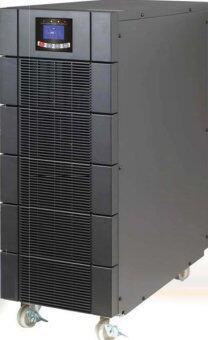 Syndome UPS รุ่น HE-3000 3 KVA / 2400 Watt