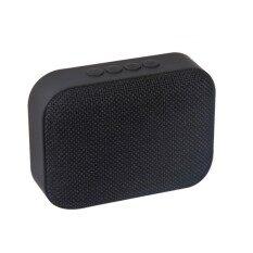 ส่วนลด ลำโพง T3 Bluetooth V4 2 ลำโพงแบบพกพา T3 สินค้าของแท้มีการรับประกันสินค้า 3 เดือนในประเทศ Bluetooth Speaker ใน กรุงเทพมหานคร