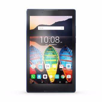 แท็บเล็ต Tablet 8'' (4G,CALL) LENOVO TAB3 (850) Black-