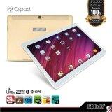 โปรโมชั่น Tablet 9 6Inch แท็บเล็ต 9 6นิ้ว 16Gb 3G