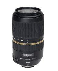 ส่วนลด Tamron Sp 70 300Mm F 4 5 6 Di Vc Usd For Nikon ประกัน Digital2Home Tamron ไทย