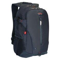 ราคา Targus 15 6 Terra Backpack ออนไลน์