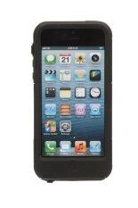 โปรโมชั่น Targus Iphone Se 5S 5เคส Targus Case Safeport Targus ใหม่ล่าสุด