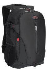 ราคา Targus Revolution Terra Backpack 15 6 Tsb226Ap เป็นต้นฉบับ