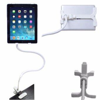 ⛳ สะดวก ตัวหนีบจับแท็บเล็ต/โทรศัพท์ Universal Tablet