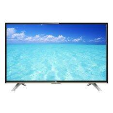 ขาย Tcl Led Smart Digital Tv 32 นิ้ว รุ่น Led32S3800 Tcl ใน ไทย