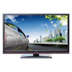 ราคา Tcl Led Tv 39 นิ้ว รุ่น Led40F3300 ราคาถูกที่สุด