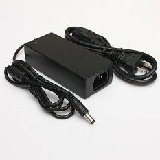 ขาย Teamtop 60W Ac 110V To Dc 12V 5A Balancer Charger Adapter Power Supply For Imax B5 B6 B8 Intl ออนไลน์
