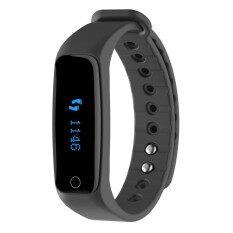 ส่วนลด Teclast H30 Sleeping Track Heart Rate Monitor Smart Wristband Intl จีน