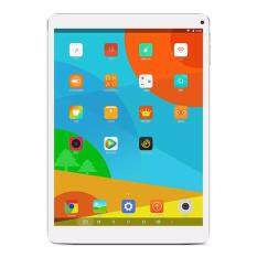 "Teclast TLP98 Tablet 9.7"" Mediatek MT6582 Quad Core Android 4.4.2 2GB/32GB (Silver)"