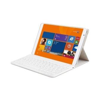 Teclast X98 Air Bluetooth Keyboard Case - intl