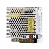 Tekh™ สวิทชิ่ง เพาวเวอร์ ซัพพลาย 12V 2 5A 25W ถูก