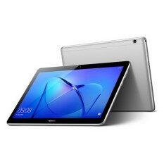ราคา ฟิล์มกระจกนิรภัยใส Tempered Glass Huawei Mediapad T3 10 ใหม่ ถูก