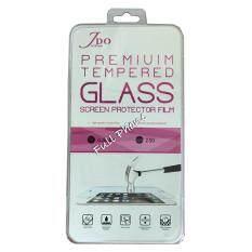 ซื้อ Tempered Glass Jdo Samsung A7 2016 สีดำ เต็มจอ ฟิล์มกระจกนิรภัยใส Tempered Glass ถูก ใน กรุงเทพมหานคร