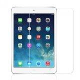 ซื้อ Tempered Glass Screen Protector ฟิล์มกระจกนิรภัย Apple Ipad Air1 2 Air Pro 9 7 ใหม่